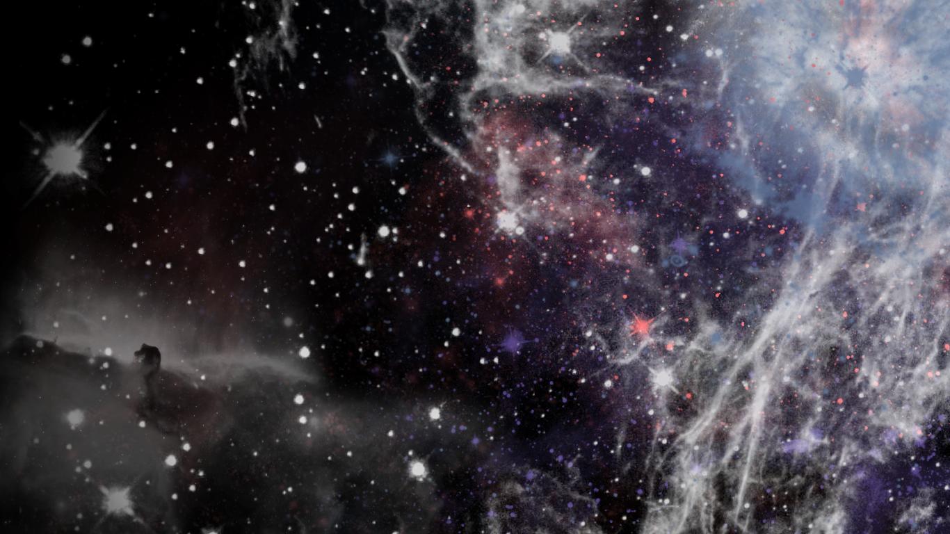 Nasa Galaxy Photos Hd 2386623 Hd Wallpaper Backgrounds Download