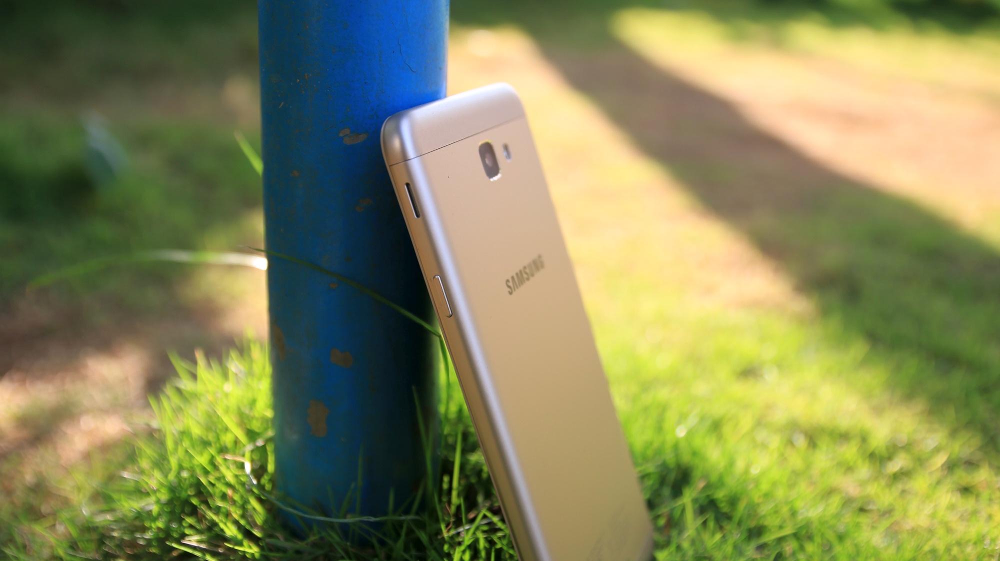 Samsung Galaxy J7 Prime Speaker 2389211 Hd Wallpaper
