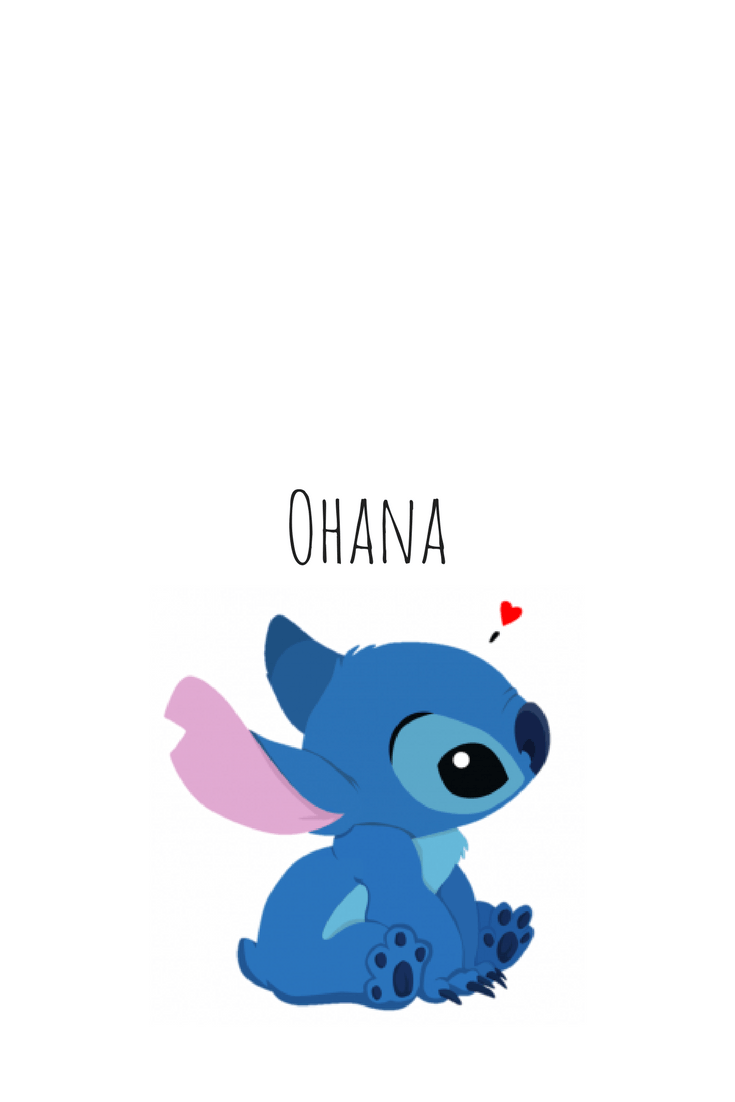 Stitch Cute 2390110 Hd Wallpaper Backgrounds Download