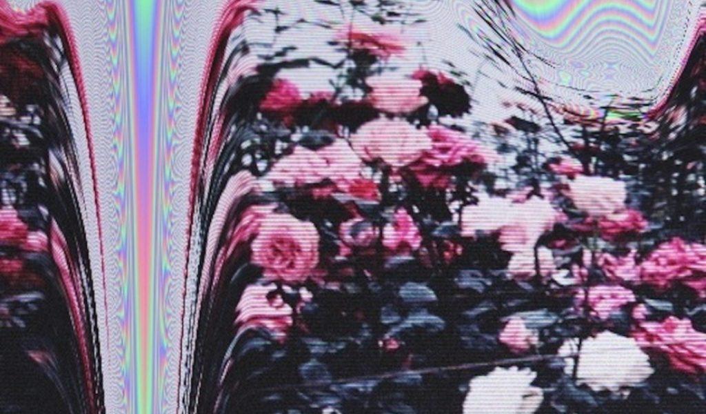 Tablet Wallpaper Tumblr Grunge 2394635 Hd Wallpaper