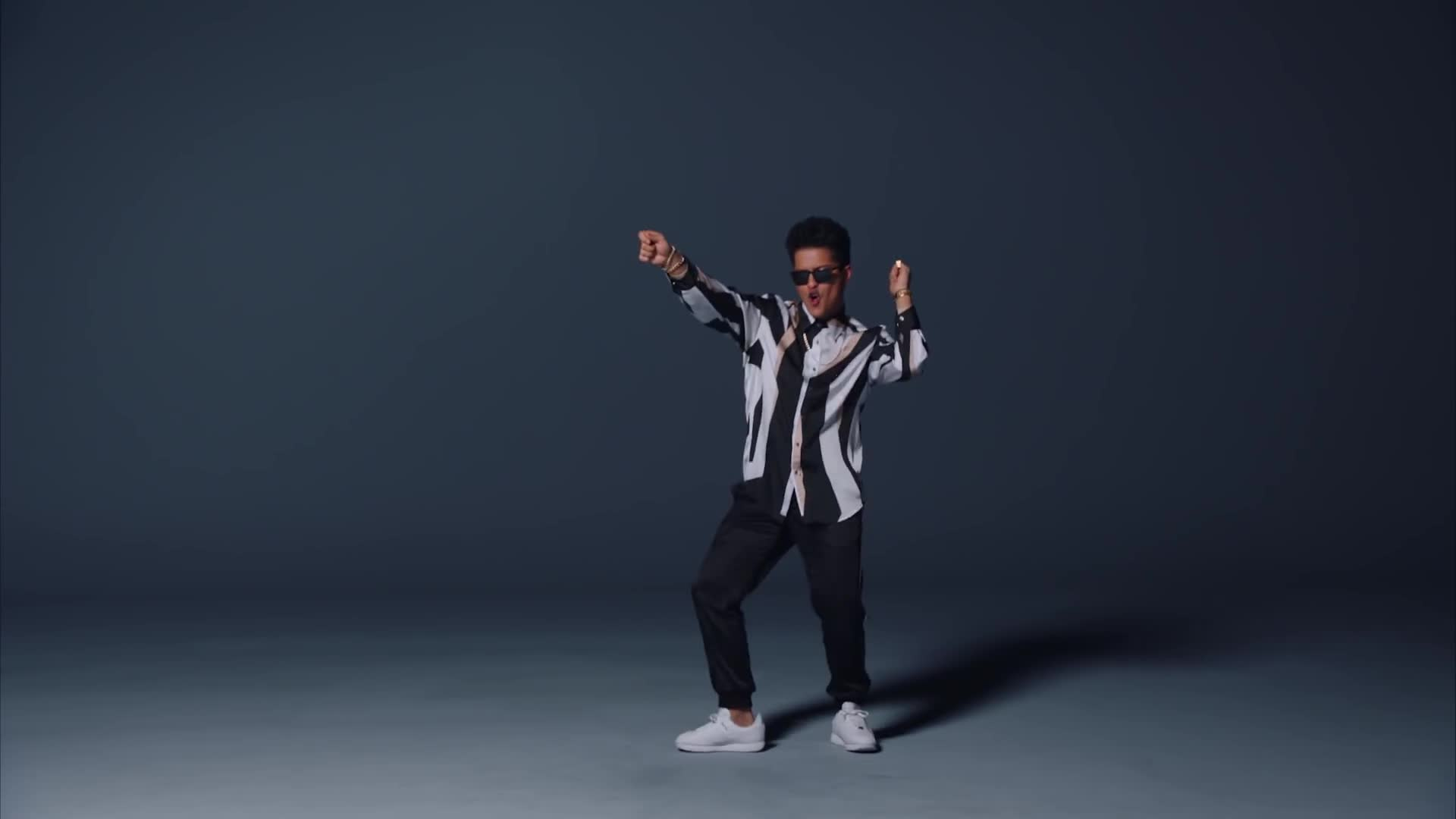 Bruno Mars That's What I Like Gif , HD Wallpaper & Backgrounds