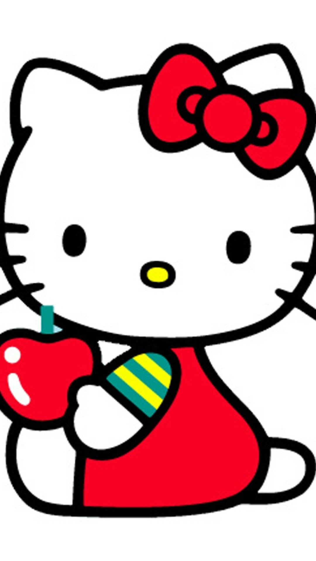 Film Hello Kitty 240336 Hd Wallpaper Backgrounds Download