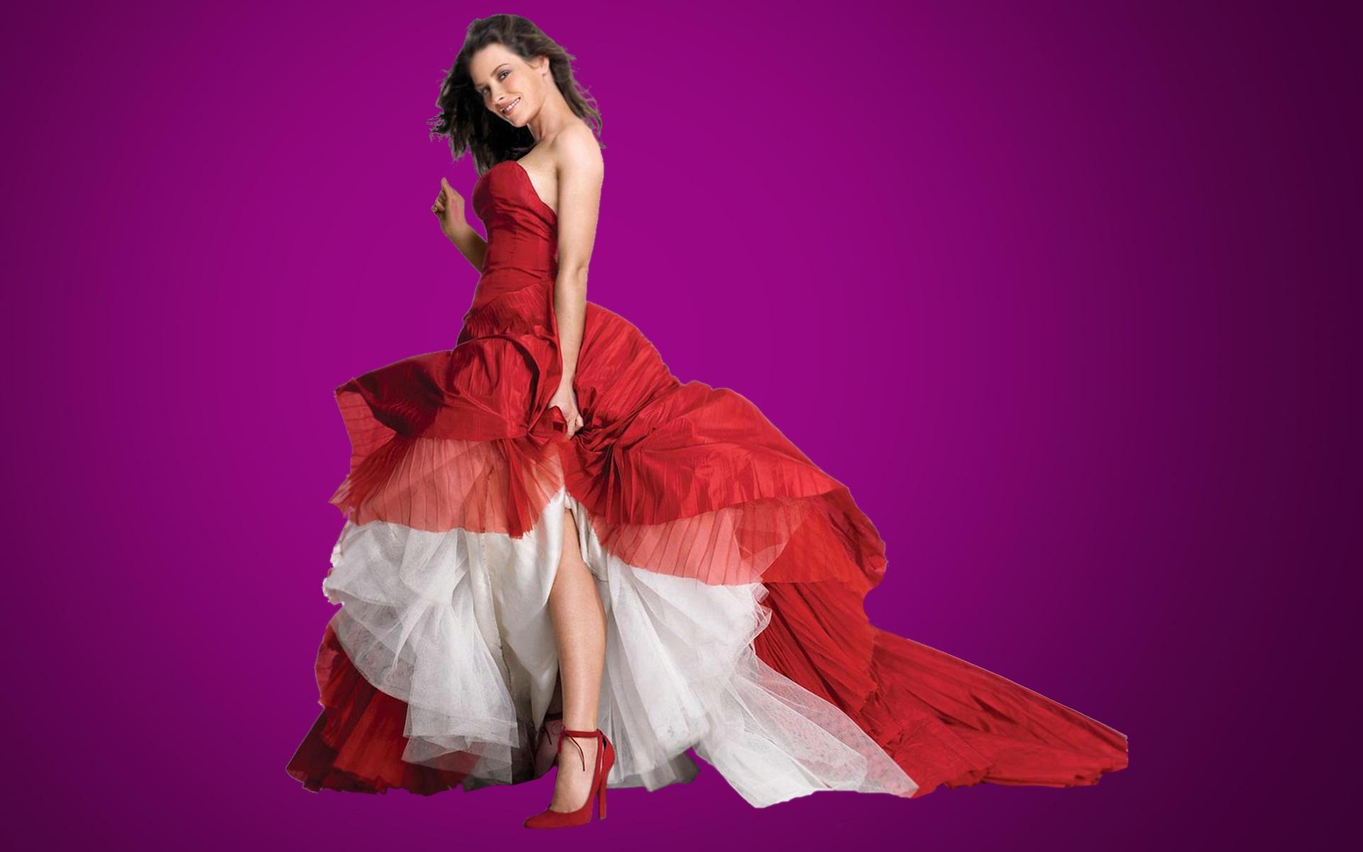 Beautiful Stylish Girl Wallpaper - Real Pic Beautiful And Stylish Girls , HD Wallpaper & Backgrounds
