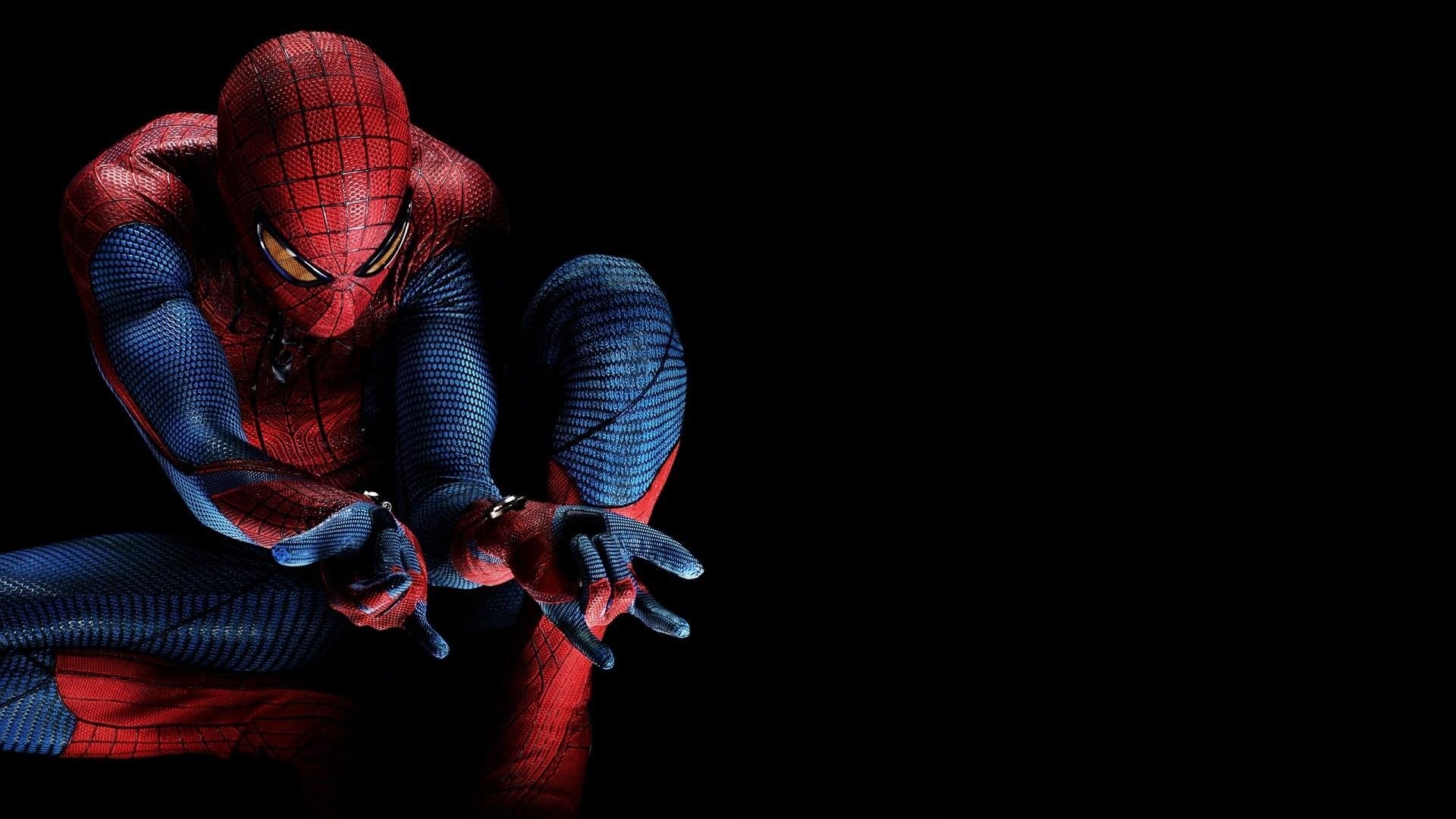 Best Movie Spiderman Homecoming Wallpaper Hd Spiderman