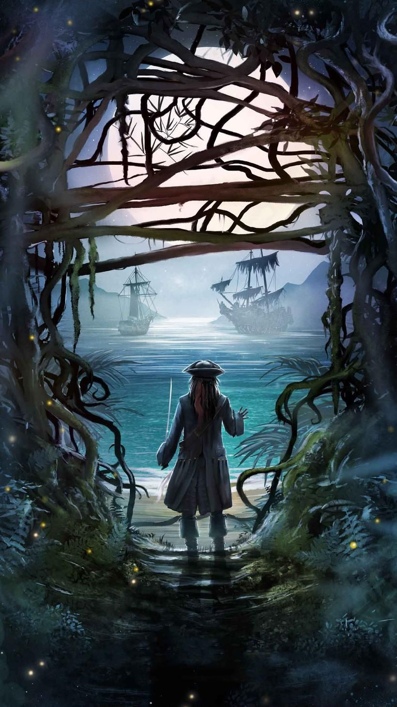Jack Sparrow Quotes Funny Pirates Of The Caribbean Dead