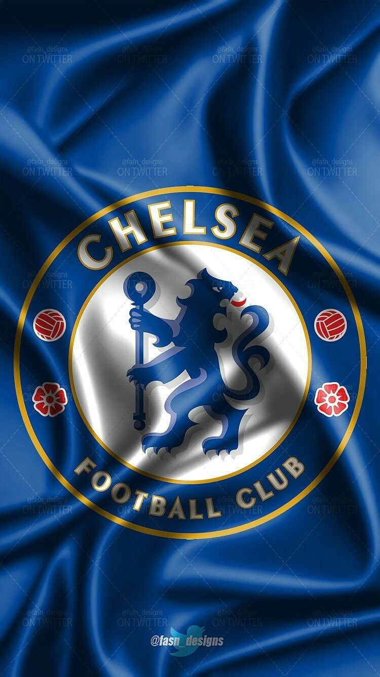 Chelsea Wallpaper Android Chelsea Hd HD