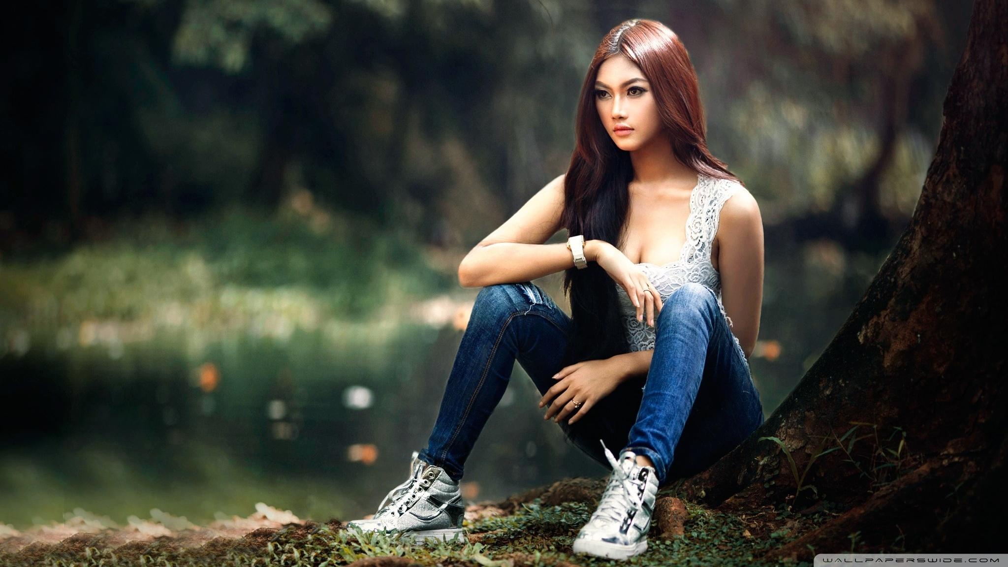 24 241341 asian girls wallpaper hd desktop asian girl hd