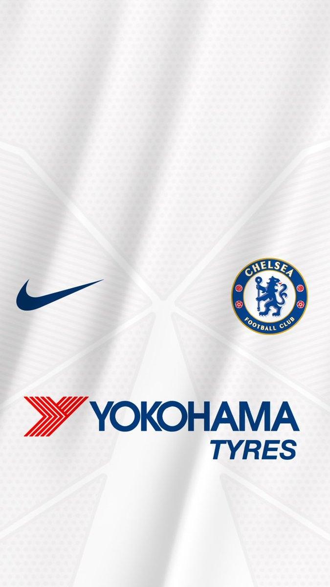 Beautiful Wallpaper Jersey Chelsea Chelsea Fc Wallpaper Nike 241363 Hd Wallpaper Backgrounds Download