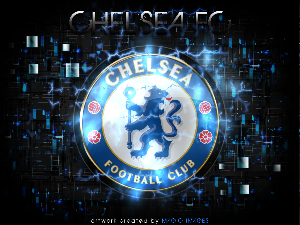 Chelsea F C Chelsea Fc HD Wallpaper