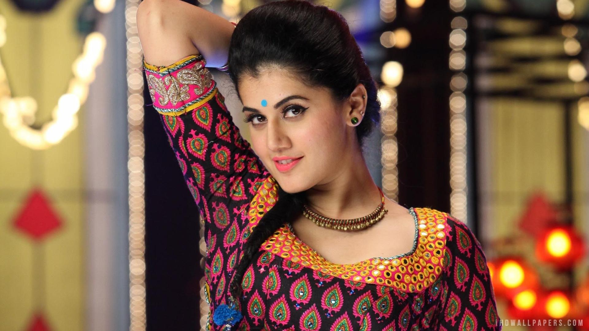 Beautiful Indian Girl Hd Wallpaper 1920 1080 Download Actress South Indian Movies 241593 Hd Wallpaper Backgrounds Download