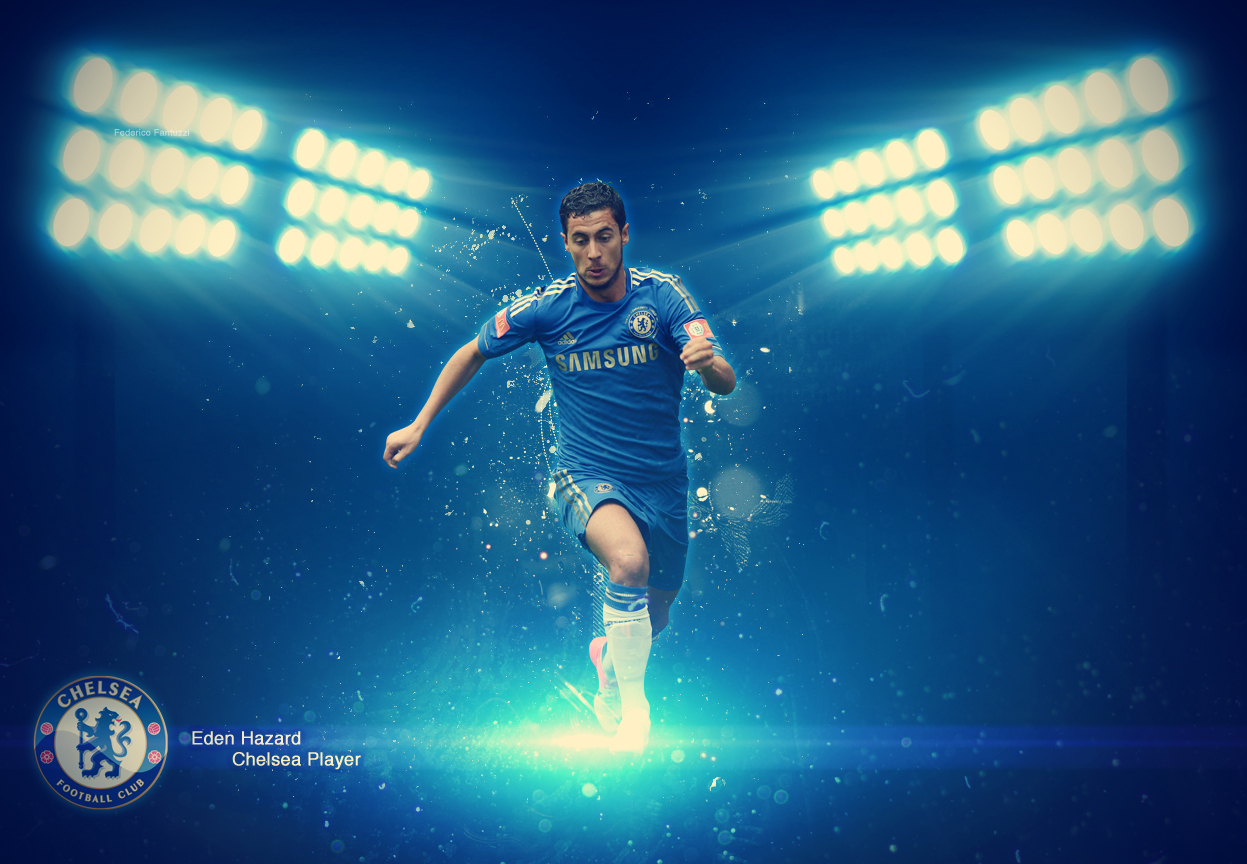Hazard Wallpaper Cool Backgrounds For Photoshop Hd