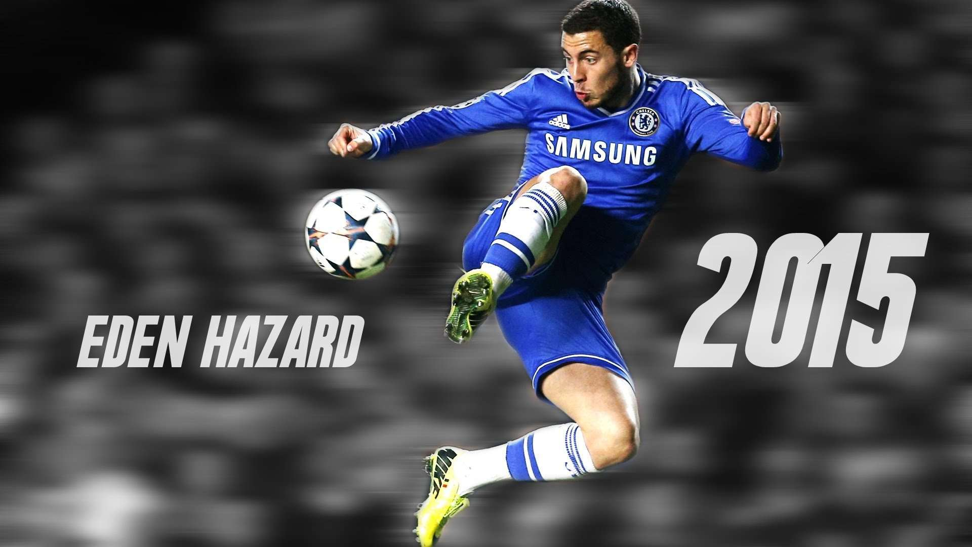 Hazard Wallpaper Collection Eden Hazard Photos Download