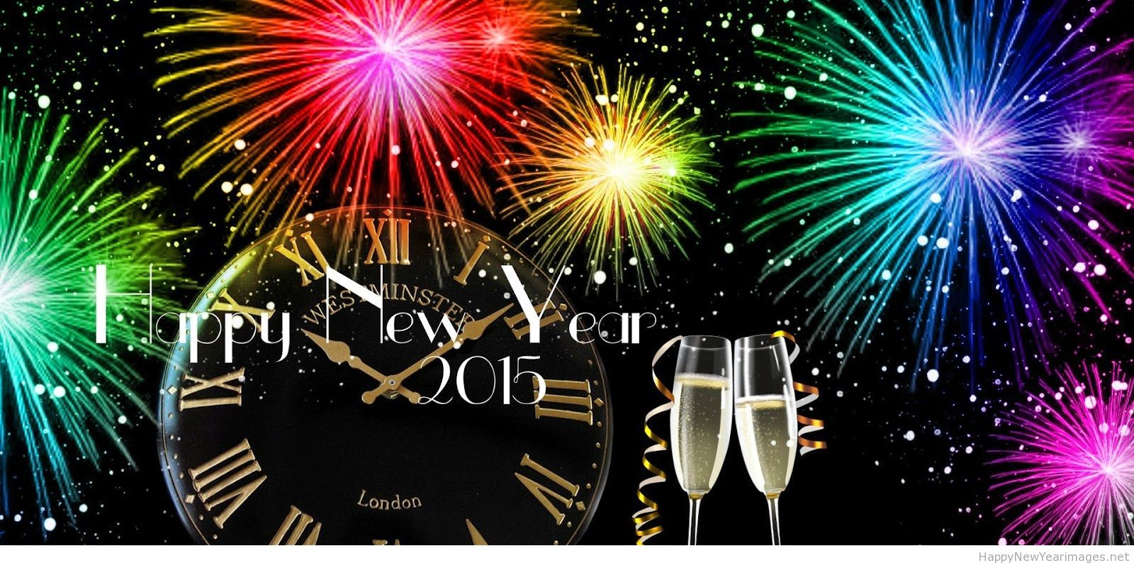 Happy New Year 2014 Live Wallpaper - Happy New Year 2018 Frame , HD Wallpaper & Backgrounds