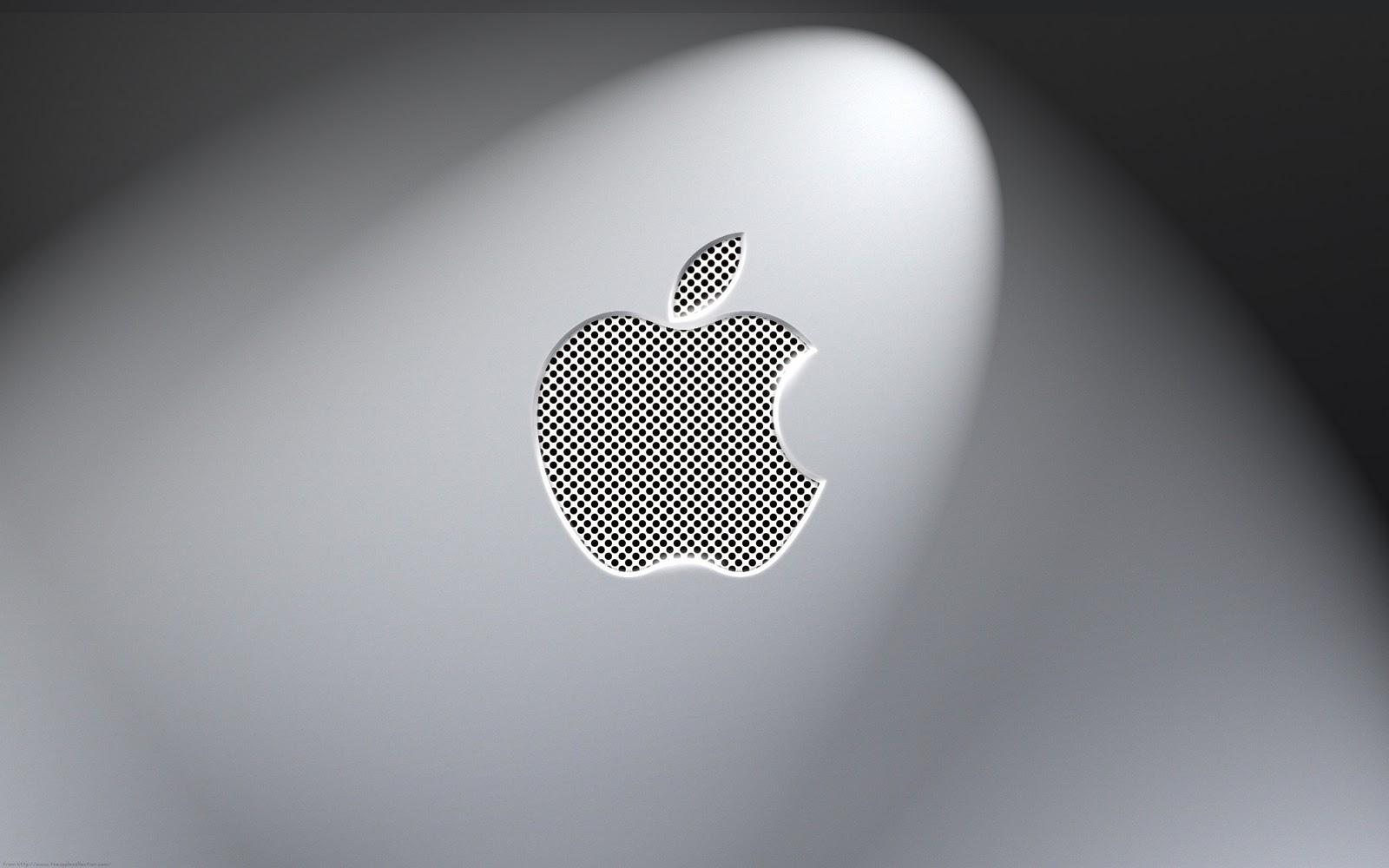 24 244782 3d wallpaper apple 3d wallpaper hd mac