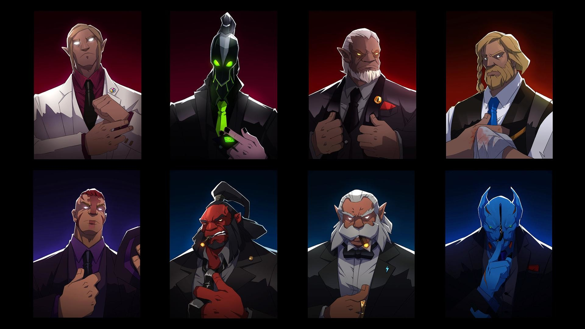 Amazing Invoker Wallpaper By Redbearon - Dota 2 Wallpaper Invoker , HD Wallpaper & Backgrounds