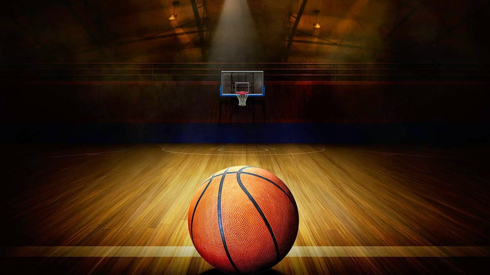 Ball Is Life Basketball Wallpaper Hd Iphone 245086 Hd