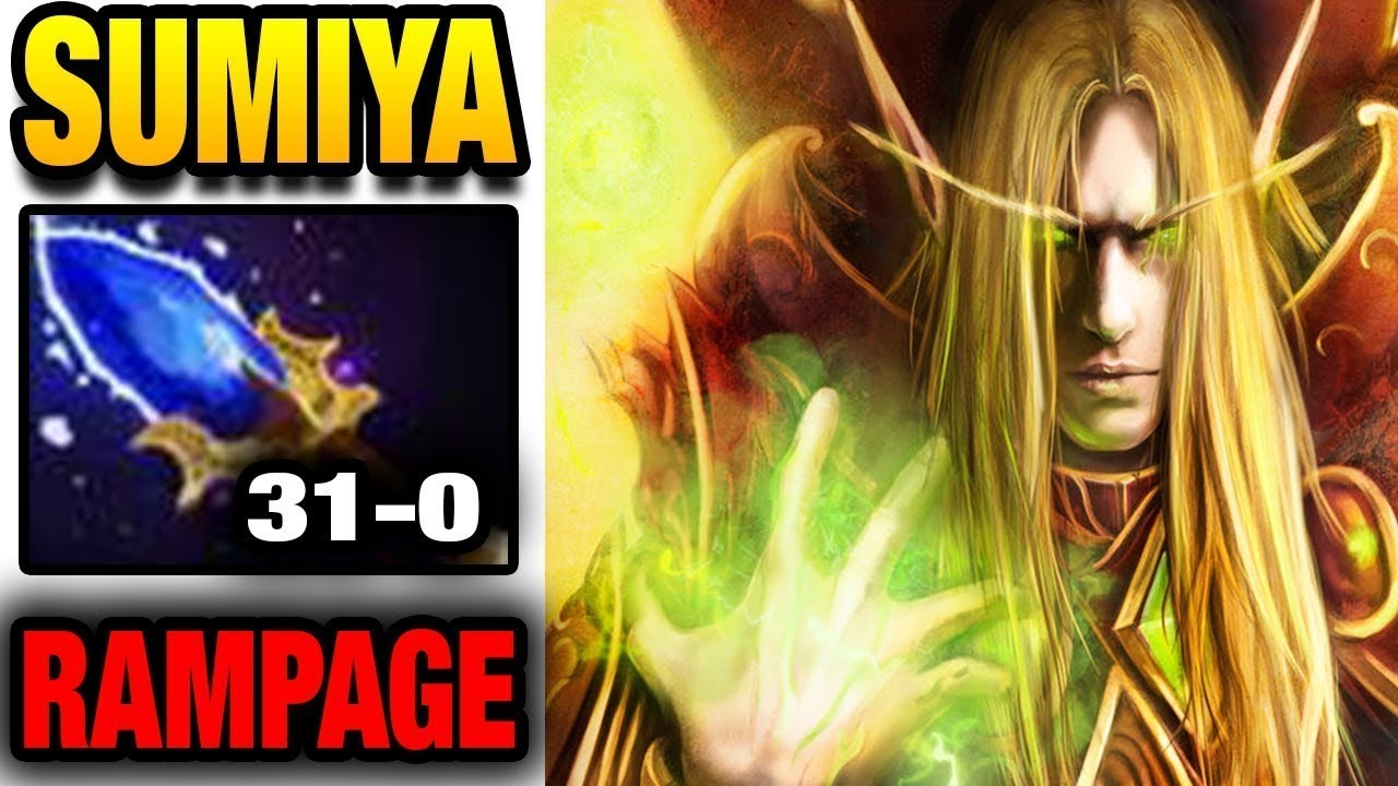 Dota 2 Sumiya Invoker Give Me Jungle - Dota 2 Immortal Invoker , HD Wallpaper & Backgrounds