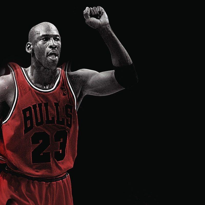 10 Top Wallpaper Of Michael Jordan Full Hd 1920 1080 Michael Jordan Wallpaper Full Hd 245747 Hd Wallpaper Backgrounds Download