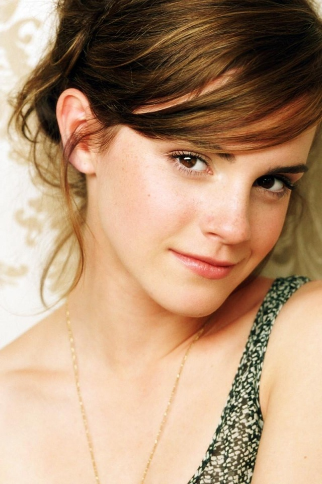 1080p Emma Watson Hd , HD Wallpaper & Backgrounds