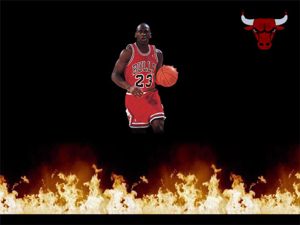 Michael Jordan Wallpapers Hd Download Free Pixelstalk Michael