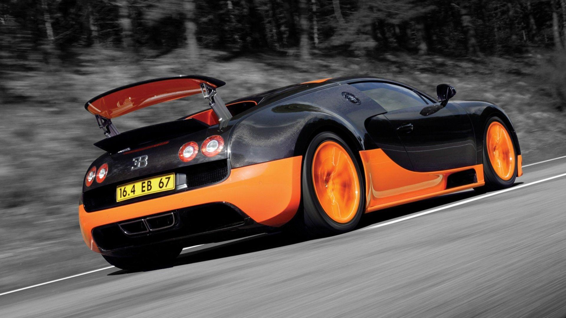 Nothing Found For Bugatti Veyron Super Sport Wallpapers