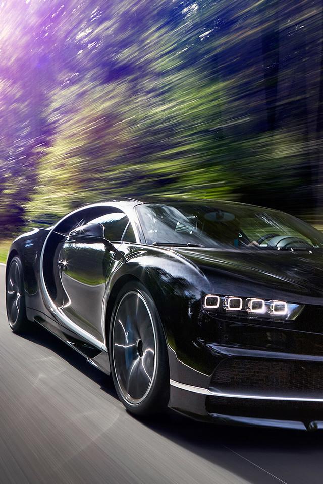 Bugatti Iphone Wallpaper Bugatti Chiron Wallpaper Hd 247373 Hd Wallpaper Backgrounds Download