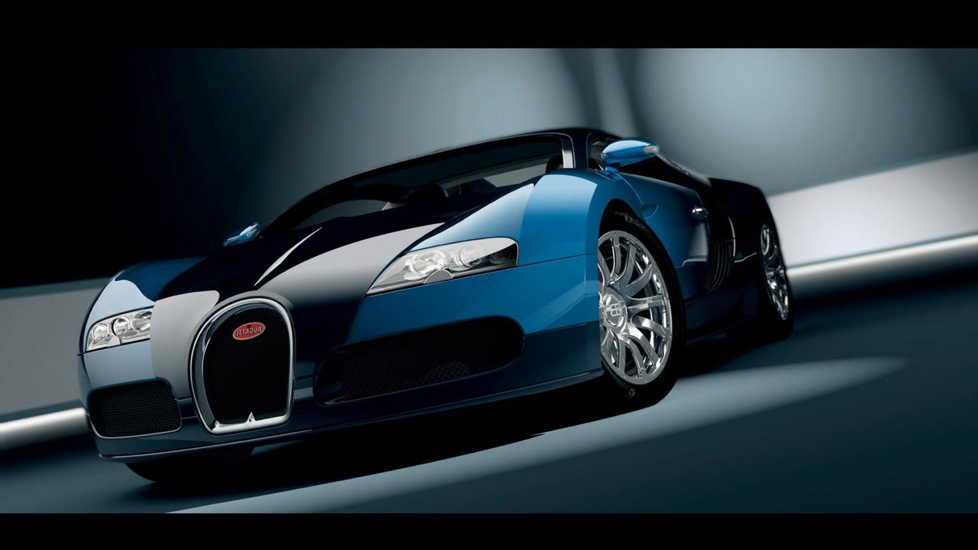 Bugatti Wallpaper Bugatti Veyron 247412 Hd Wallpaper