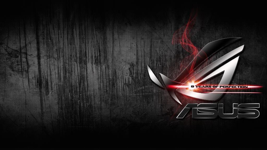 Asus Rog 4k Wallpaper Asus Gaming Wallpaper 4k 247974 Hd Wallpaper Backgrounds Download