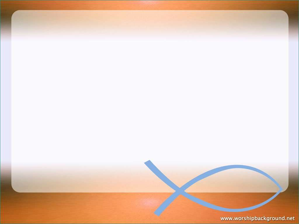 Christian Powerpoint Backgrounds Free Outstanding Christian