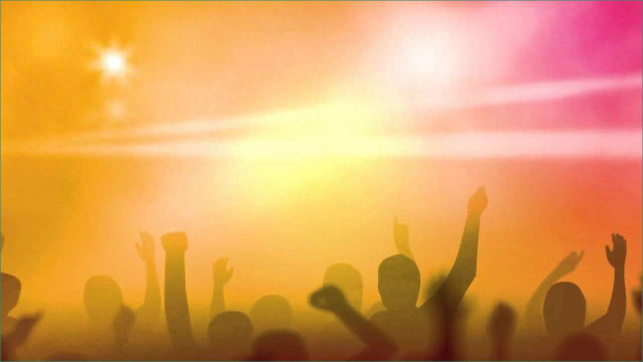 Praise Background For Powerpoint Awesome Worship Wallpaper ...