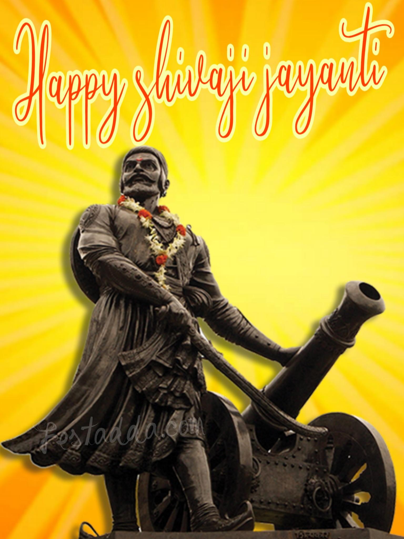Shivaji Maharaj Photo Free Download - Varandha Ghat , HD Wallpaper & Backgrounds