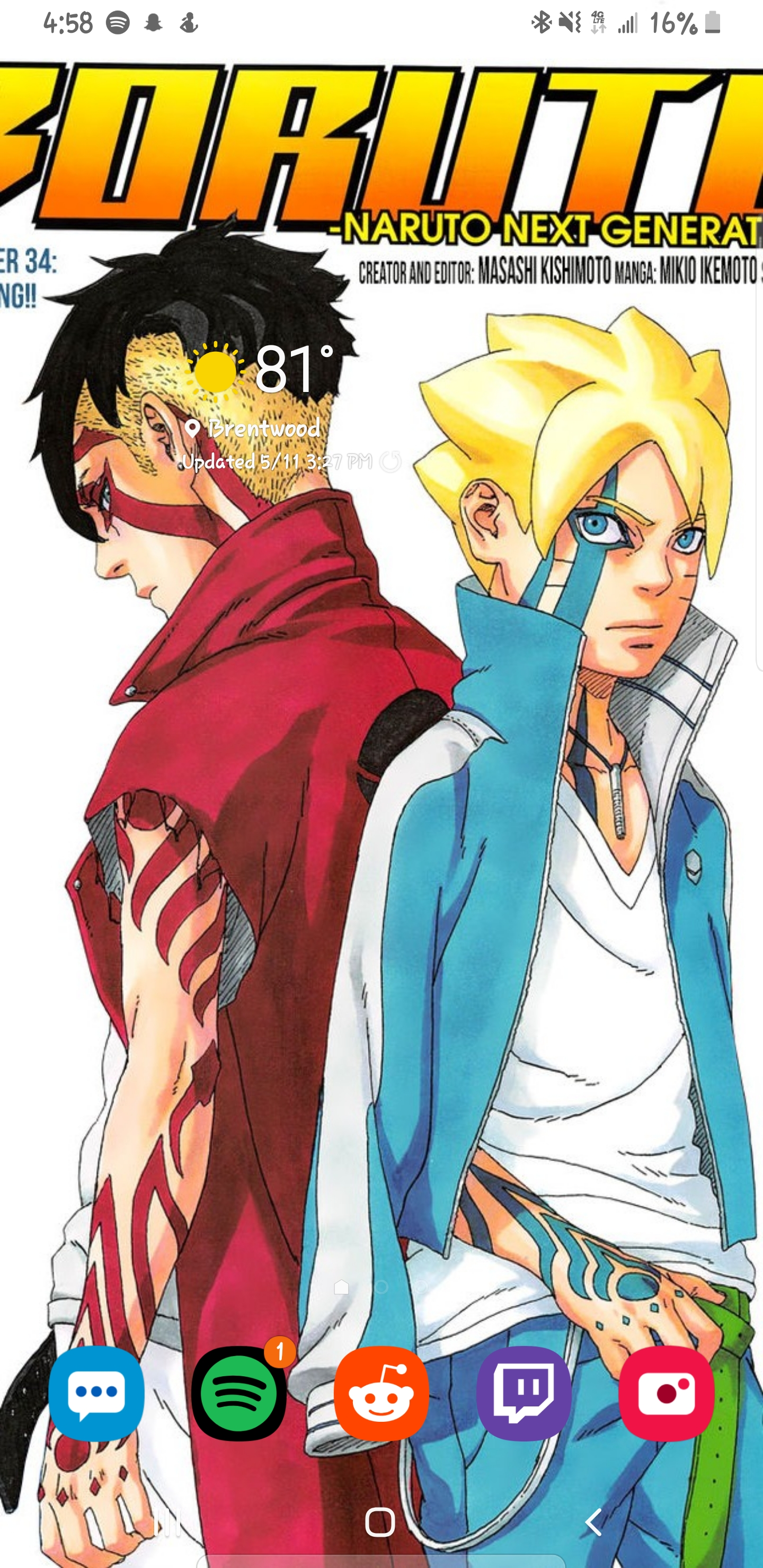 240 2403497 boruto vol 5 naruto next generations
