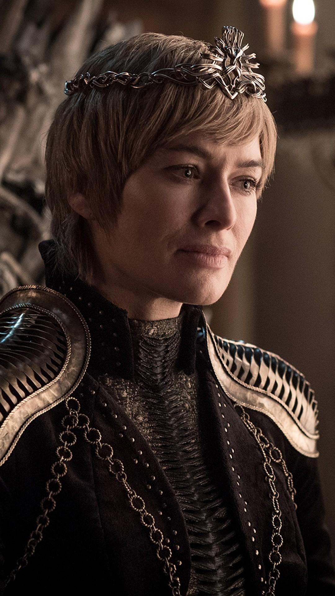 Game Of Thrones Season 8 Wallpaper For Phones With - Game Of Thrones Season8 , HD Wallpaper & Backgrounds