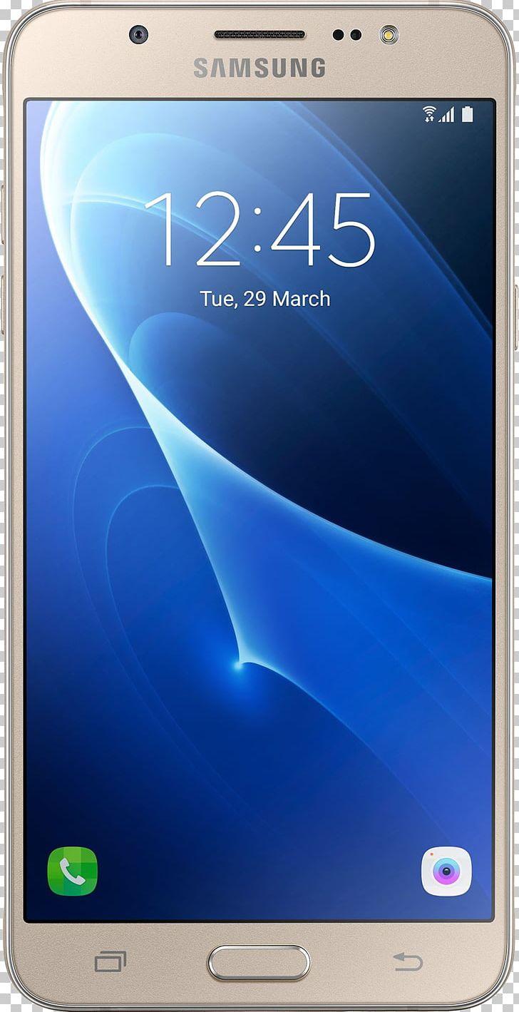 Samsung Galaxy J5 Samsung Galaxy J7 Smartphone Png, - Price Samsung Galaxy J7 , HD Wallpaper & Backgrounds