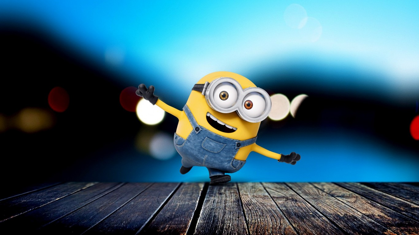 Hd Wallpaper Minions 2415242 Hd Wallpaper Backgrounds Download If you see some minion wallpaper hd free download you'd like to use, just click on the image to download to your desktop or mobile devices. hd wallpaper minions 2415242 hd