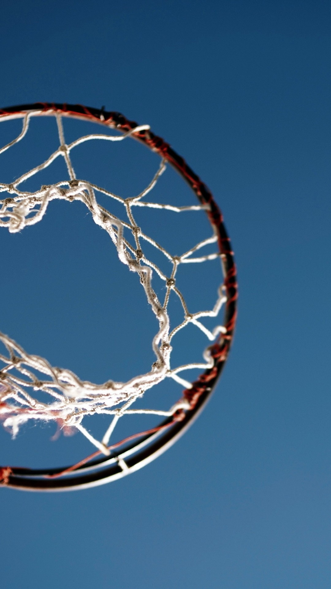 Iphone Wallpaper Hd Basketball With Image Dimensions - Lock Screen Iphone Wallpaper Hd , HD Wallpaper & Backgrounds