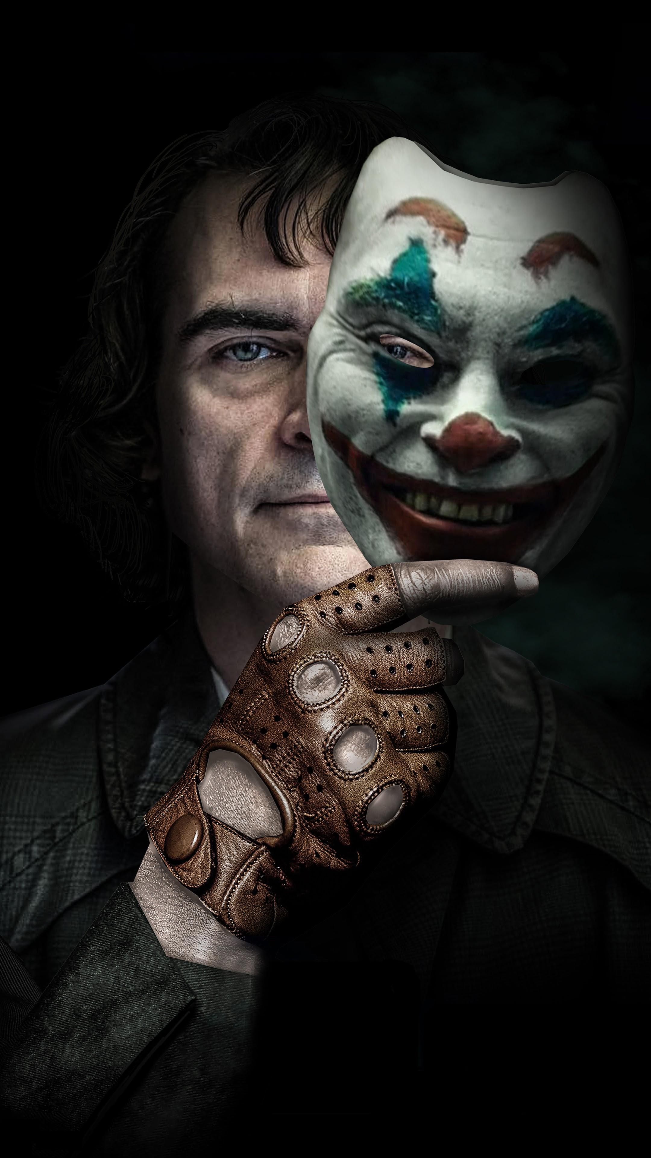 Joker 2019 Joaquin Phoenix 8k Wallpaper Joker Wallpapers For Iphone Xs Max 2422438 Hd Wallpaper Backgrounds Download