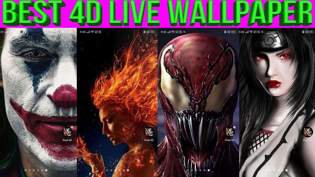 Joker 2 Joaquin Phoenix Posters 2427446 Hd Wallpaper
