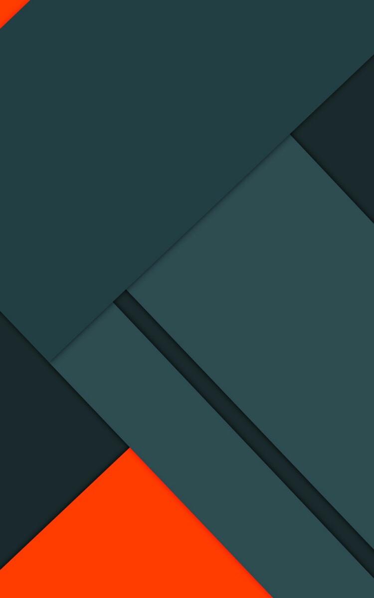 Material Design Phone Wallpaper - Material Design 1080 X 1920 , HD Wallpaper & Backgrounds