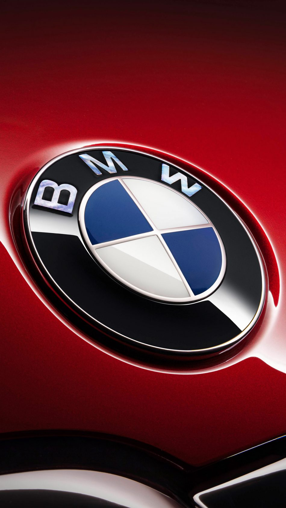 Bmw 7 Series Logo 4k Ultra Hd Mobile Wallpaper Bmw Logo Wallpaper 4k Iphone 2432059 Hd Wallpaper Backgrounds Download