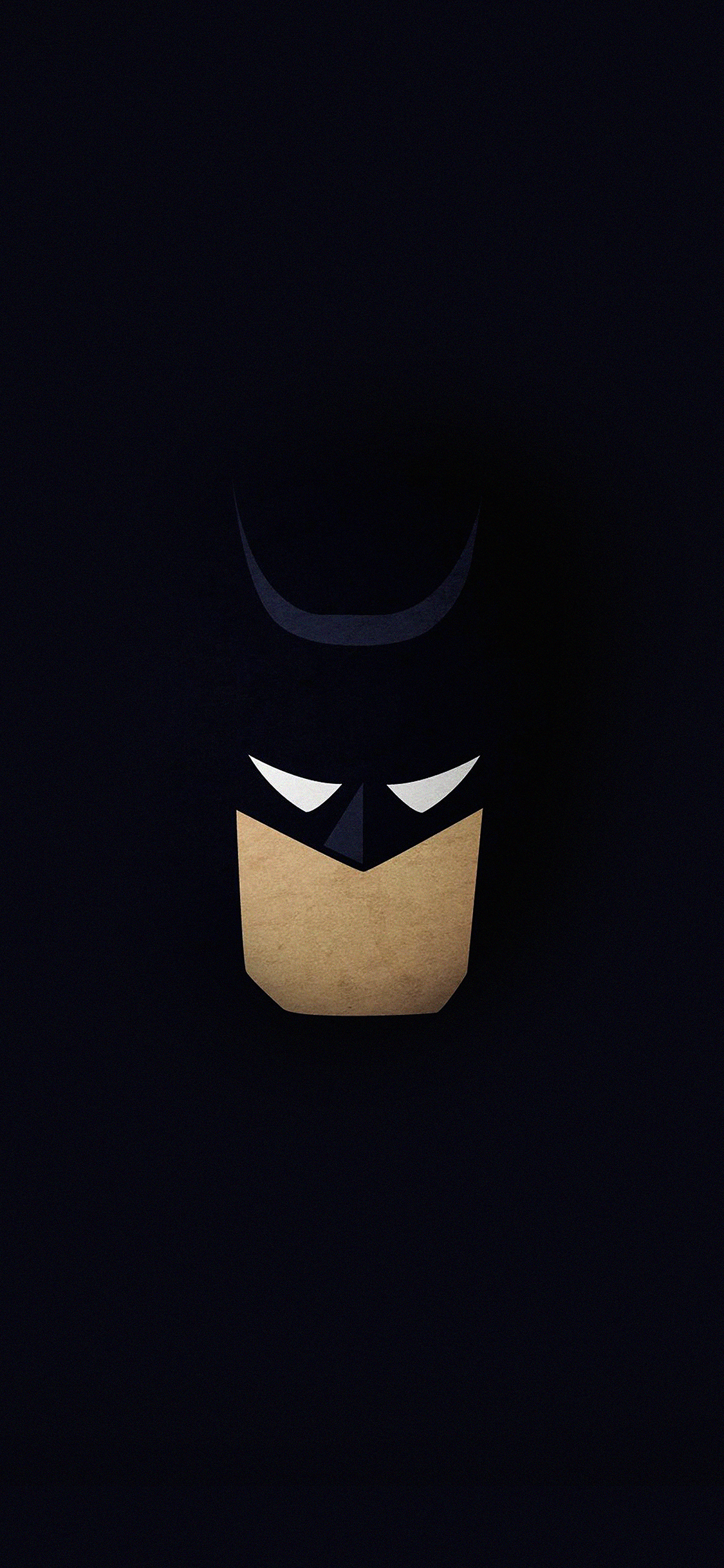 Batman Animated Wallpaper For Iphone , HD Wallpaper & Backgrounds