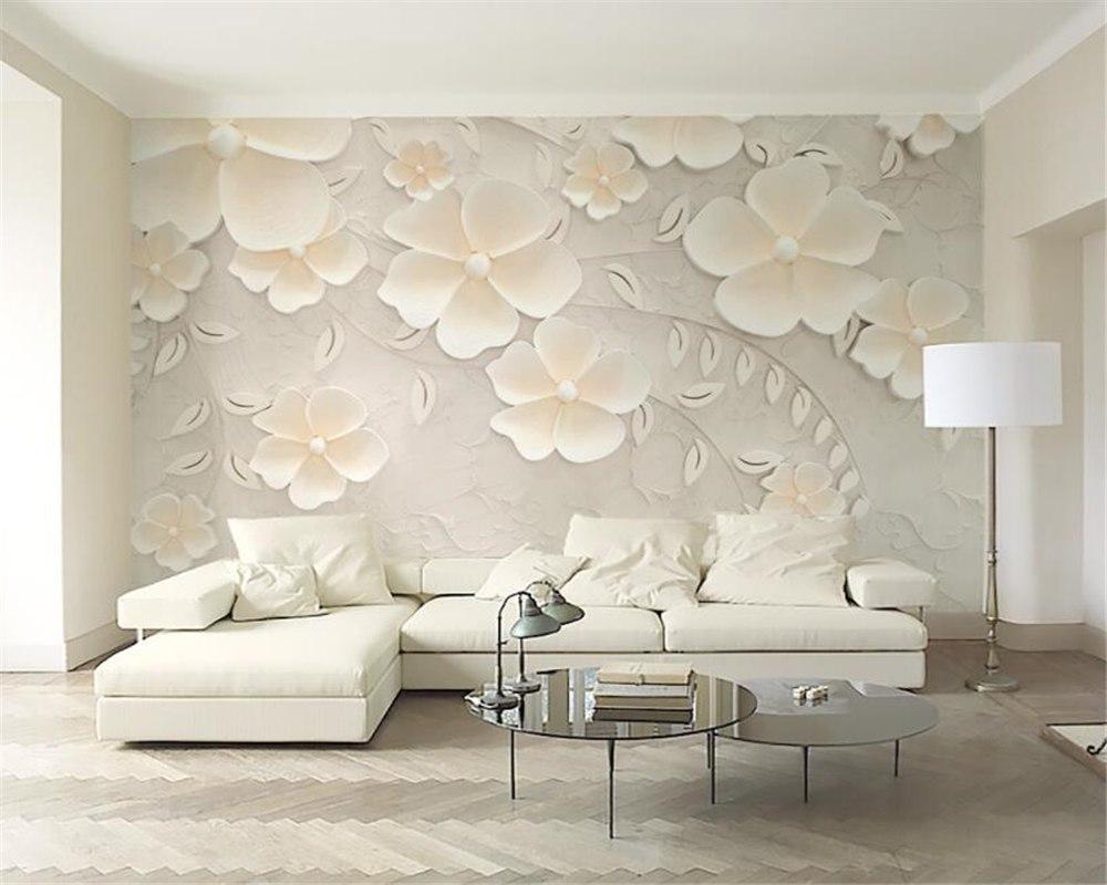 3d Bedroom Interior Design HD Wallpaper