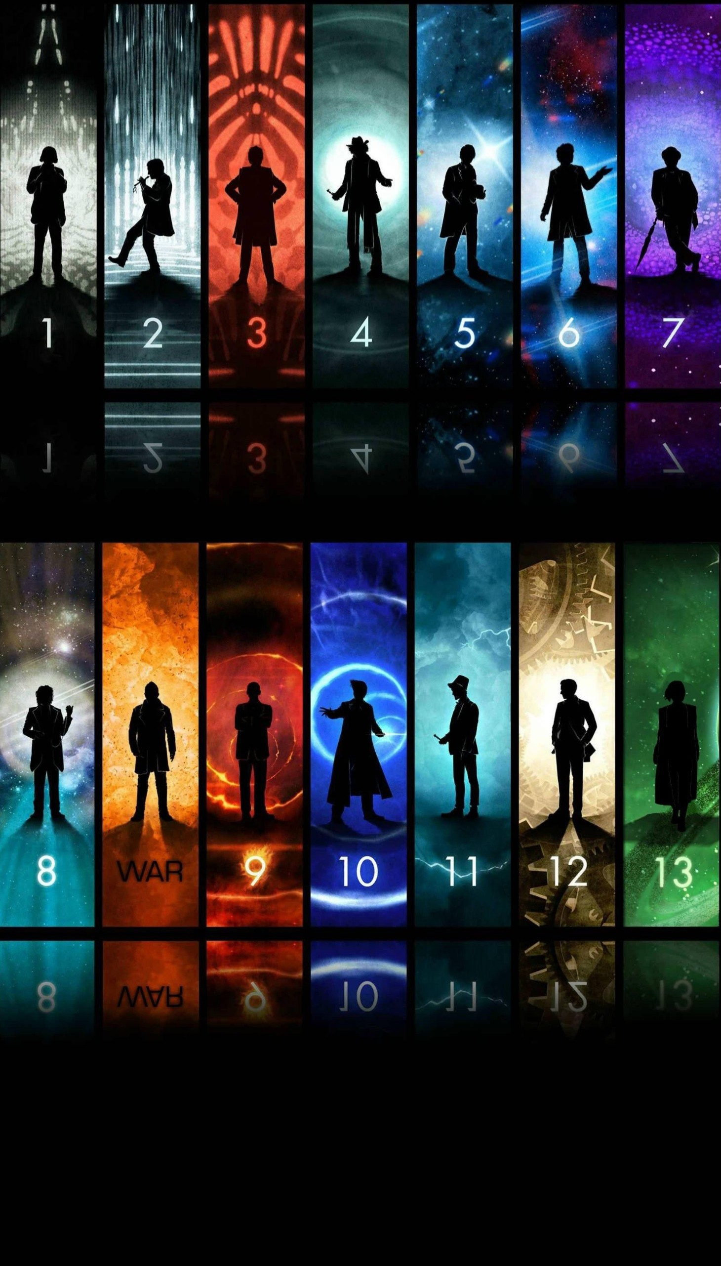 Doctor Who Wallpaper Phone 2435638 Hd Wallpaper Backgrounds