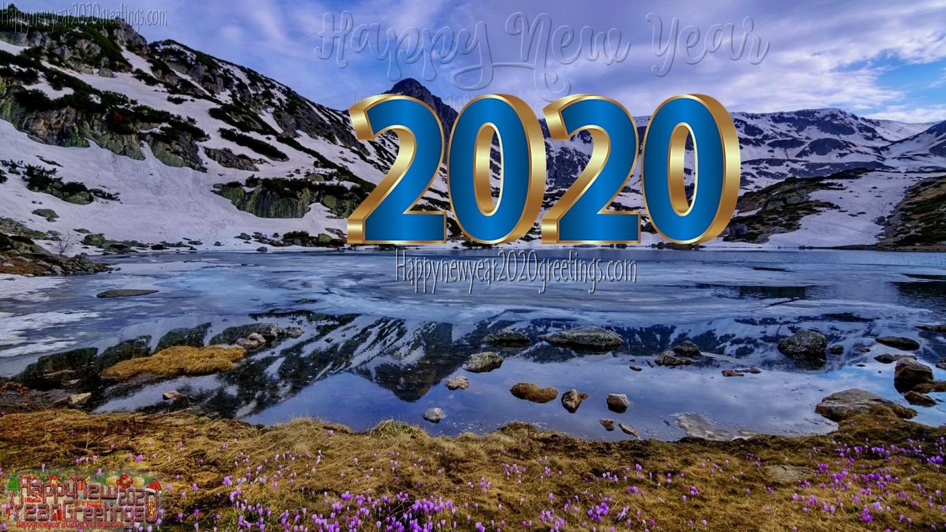 Spring Crocus , HD Wallpaper & Backgrounds