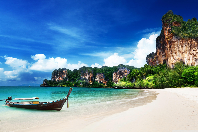 High Resolution Desktop Backgrounds Beach 2445239 Hd Wallpaper Backgrounds Download