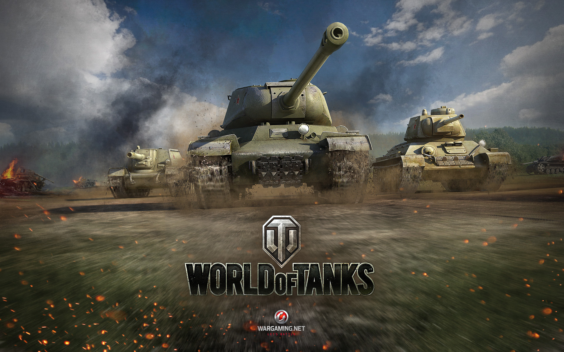 World Of Tanks Live Wallpaper Android Apps On Google World Of