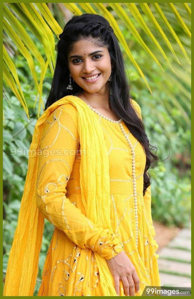 Beautiful Indian Hd Indian Girl Wallpapers 1080p , HD Wallpaper & Backgrounds