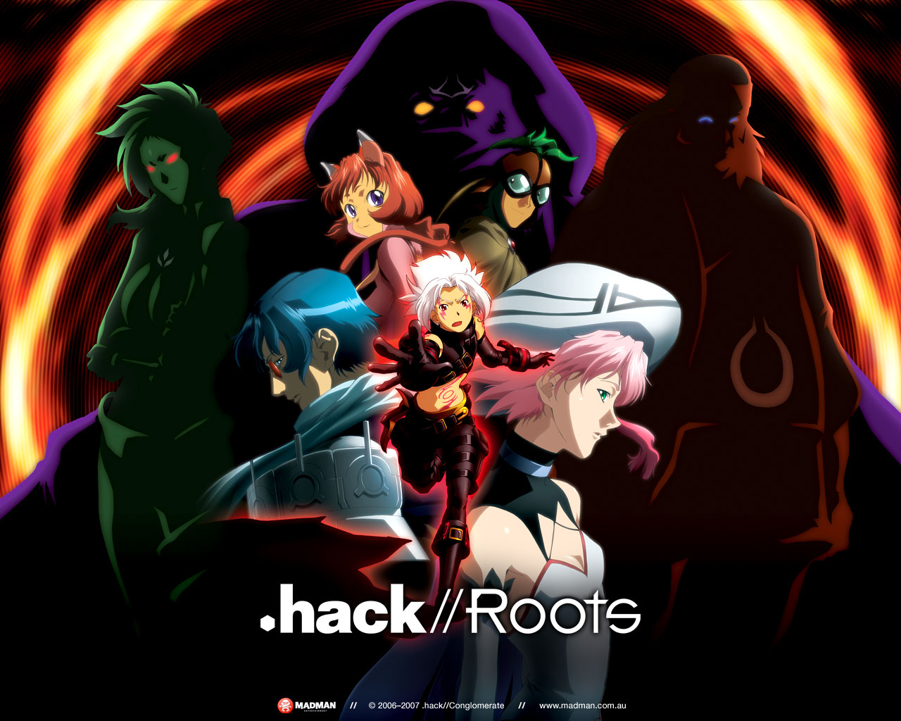 Hack Roots Silly Go Round 2448835 Hd Wallpaper Backgrounds