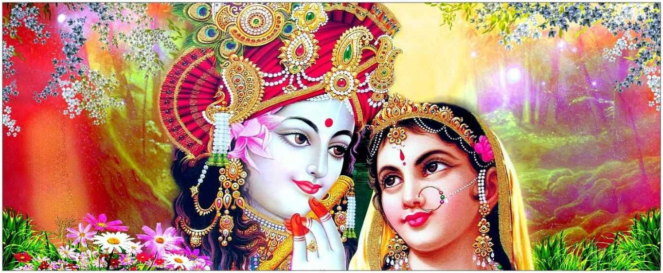 full hd 1080p radha god krishna love flute wallpaper 2454125 hd wallpaper backgrounds download full hd 1080p radha god krishna love