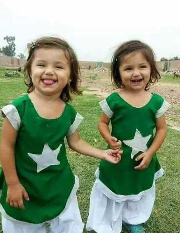14 August Baby Dress , HD Wallpaper & Backgrounds